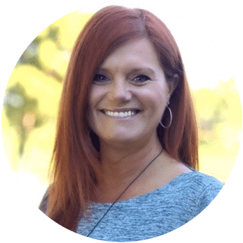 Dr. Lori C. Ebert