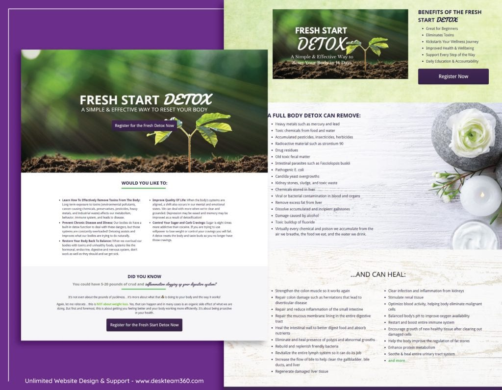 Website-Design-1
