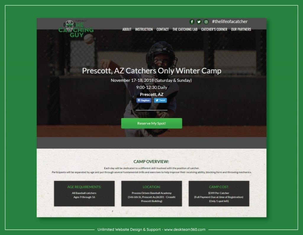Website-Design-2