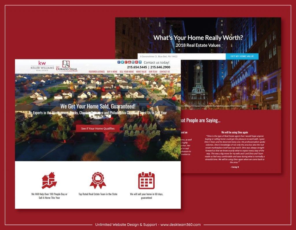 Website-Design-3