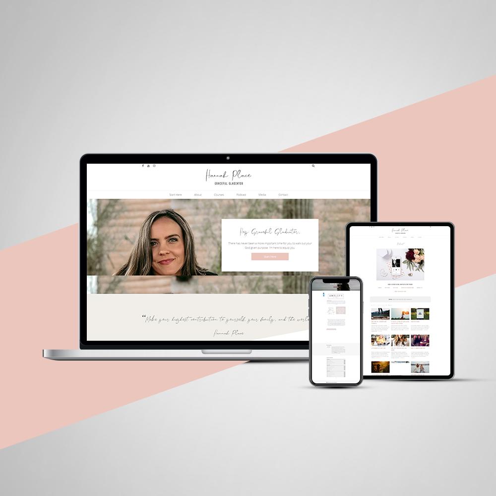 #5814 Redesign DeskTeam360-Landing Page Design-Cover