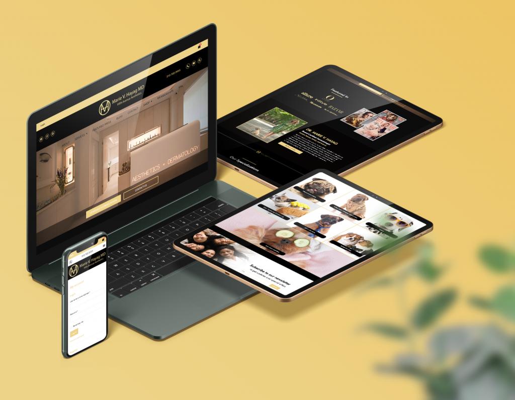 #5814- web design mockup-1