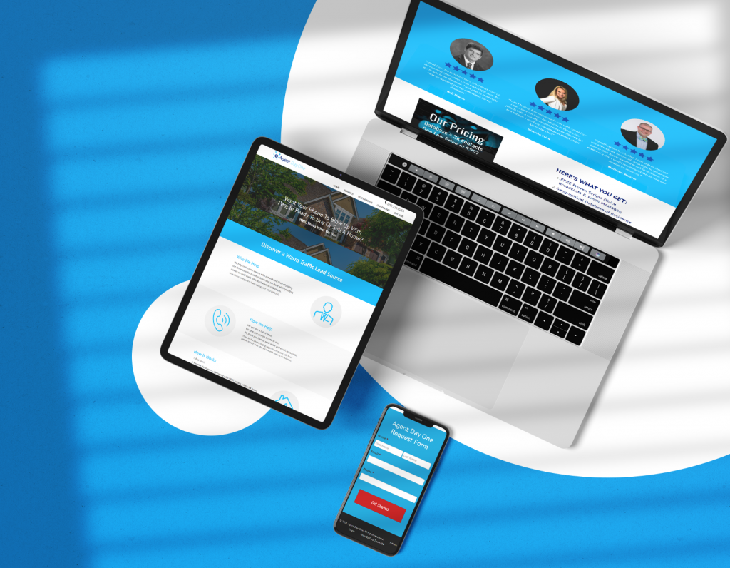 #5814- web design mockup-6