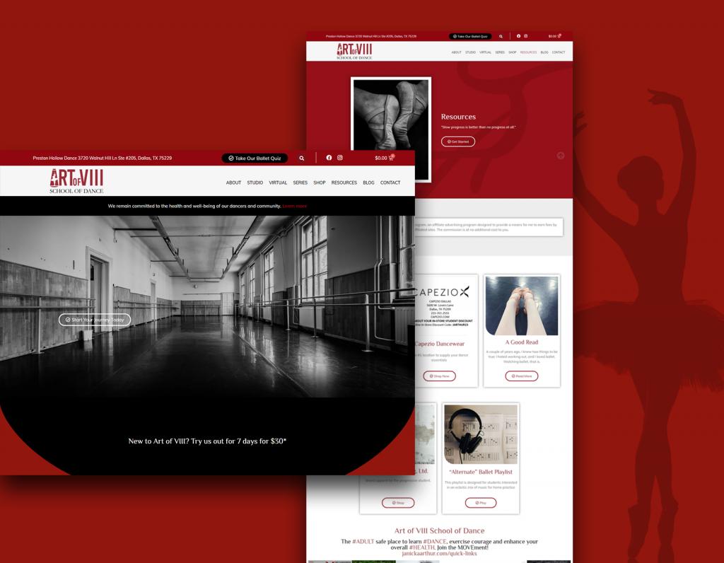 #5814- web design mockup-7