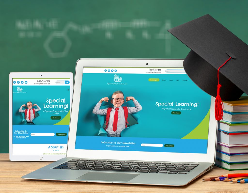 SpecialEdLearning-Mockup-1600x1244px
