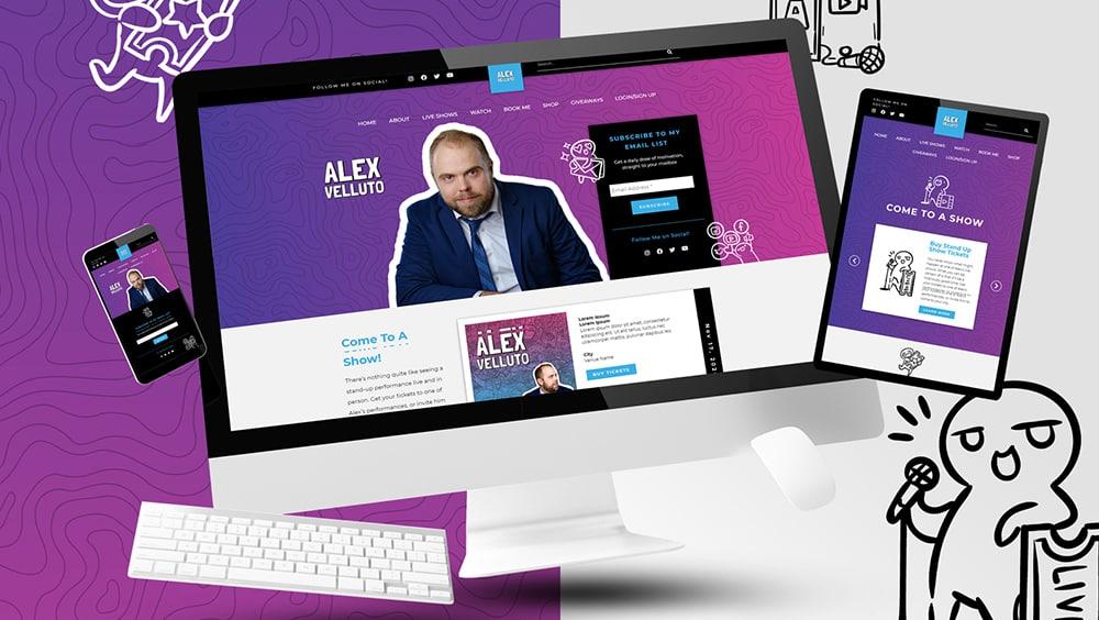 deskteam360-alex-web